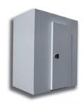 Celle Refrigerate e Fabbricatore di Ghiaccio