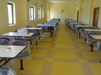 Centro Recupero Tossico dipendenti Naro (AG)