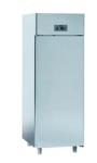 Armadio Refrigerato tip1