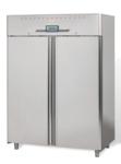 Armadio Refrigerato 1400 LT