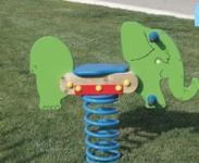 Elefante Volante