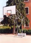 Imp.Basket.Traliccio