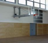 Imp.Basket.