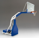 Imp.Basket Oleodinamico
