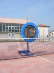 Pannello Elastico Tennis