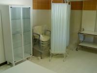 infermeria 2